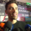"Giro d'Italia 2018, Dumoulin: ""I am back to the Giro because it's a really nice course to me"""